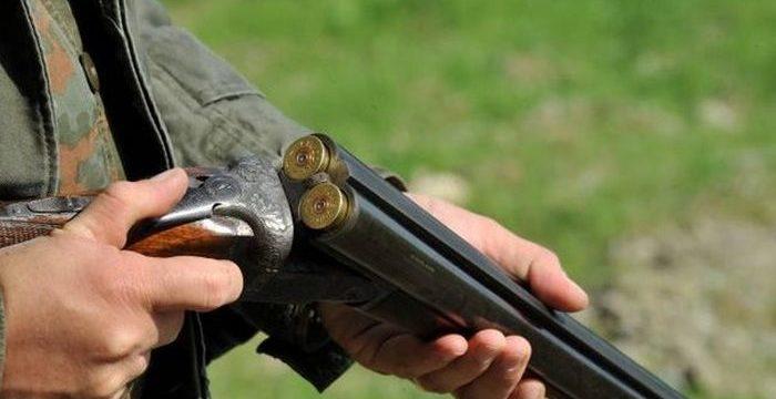 fucile_caccia-700×400