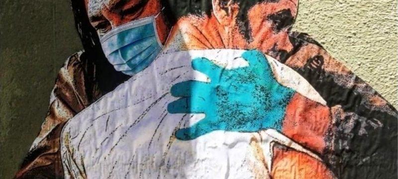 murales-coronavirus-spallanzani