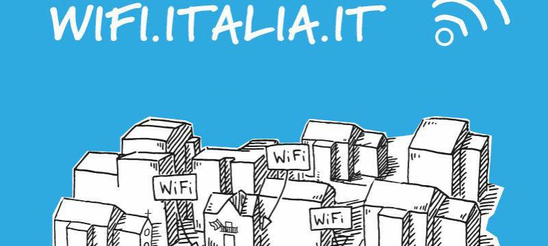 piazza-wifi-italia-86