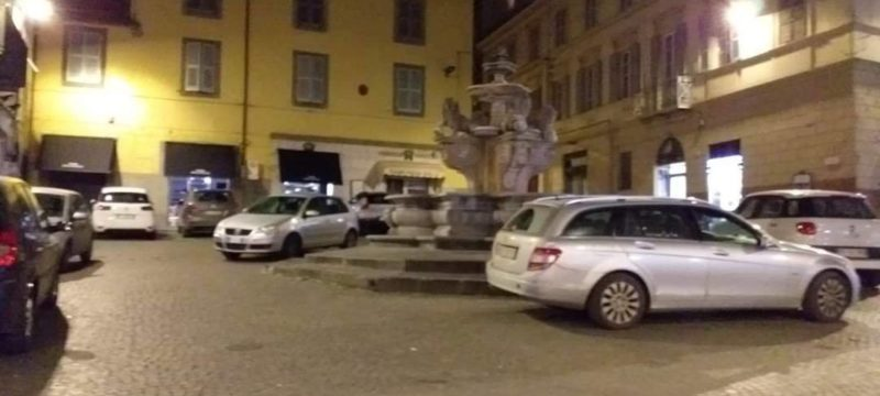 piazzaerbemaggio