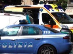 polizia-ambulanza-1