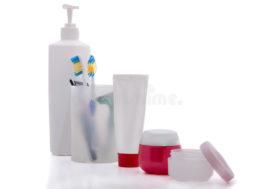 prodotti-di-igiene-personale-stabiliti-81635610