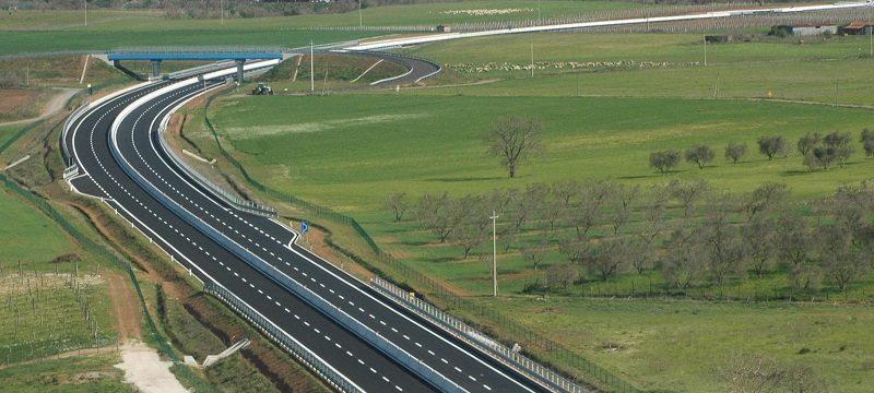 superstrada_civitavecchia_orte01