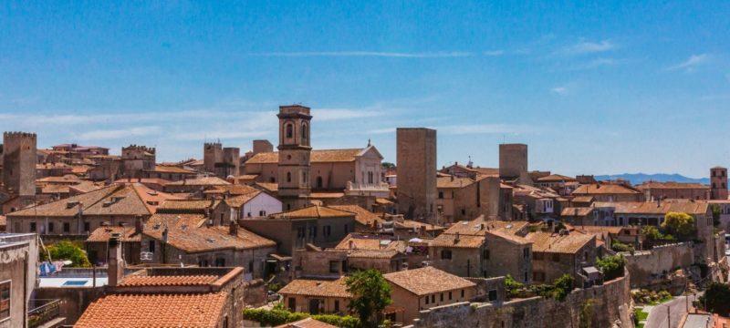 Tarquinia-la-cittadina-simbolo-dellera-etrusca