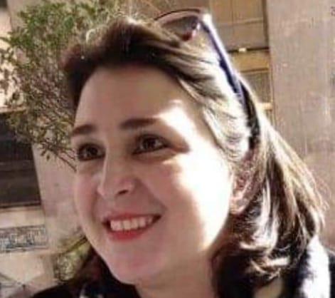 """Viterbo, Politica ed etica, Luisa Ciambella: """"Stima e solidarietà al sindaco Caprioli, dobbiamo ridare dignità alla politica"""""""