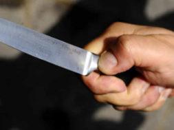 coltellorovente