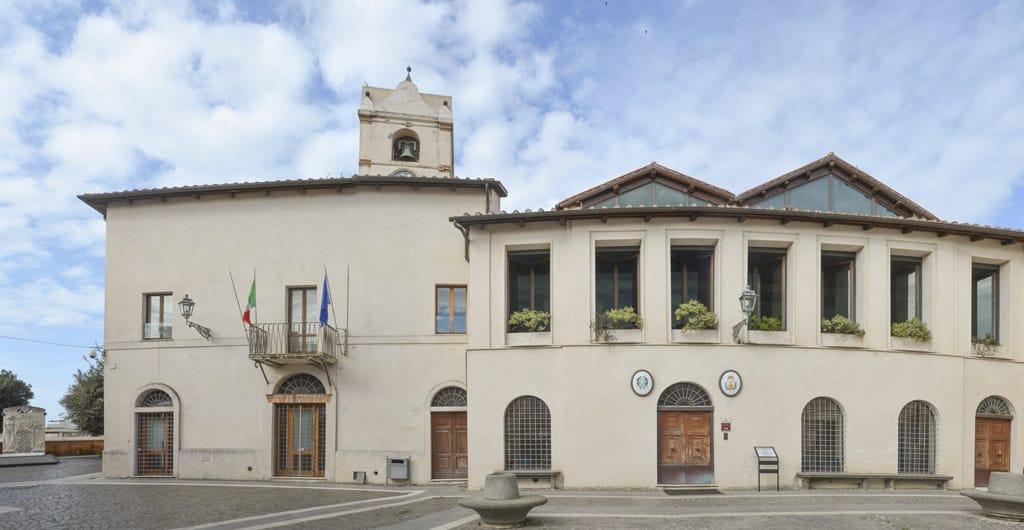 """Montalto di Castro, il vice-sindaco Benni allarga la sua maggioranza, contratto di programma con il consigliere""""civico"""" Lucherini"""