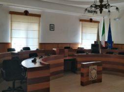 consiglio-comunale-montalto-1
