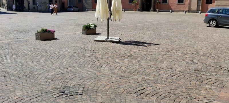 piazzadelcomunebeach