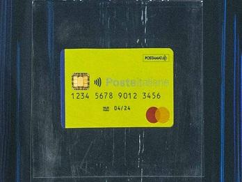 PRESENTAZIONE DEL SITO UFFICIALE E DELLA CARD DEL REDDITO DI CITTADINANZA