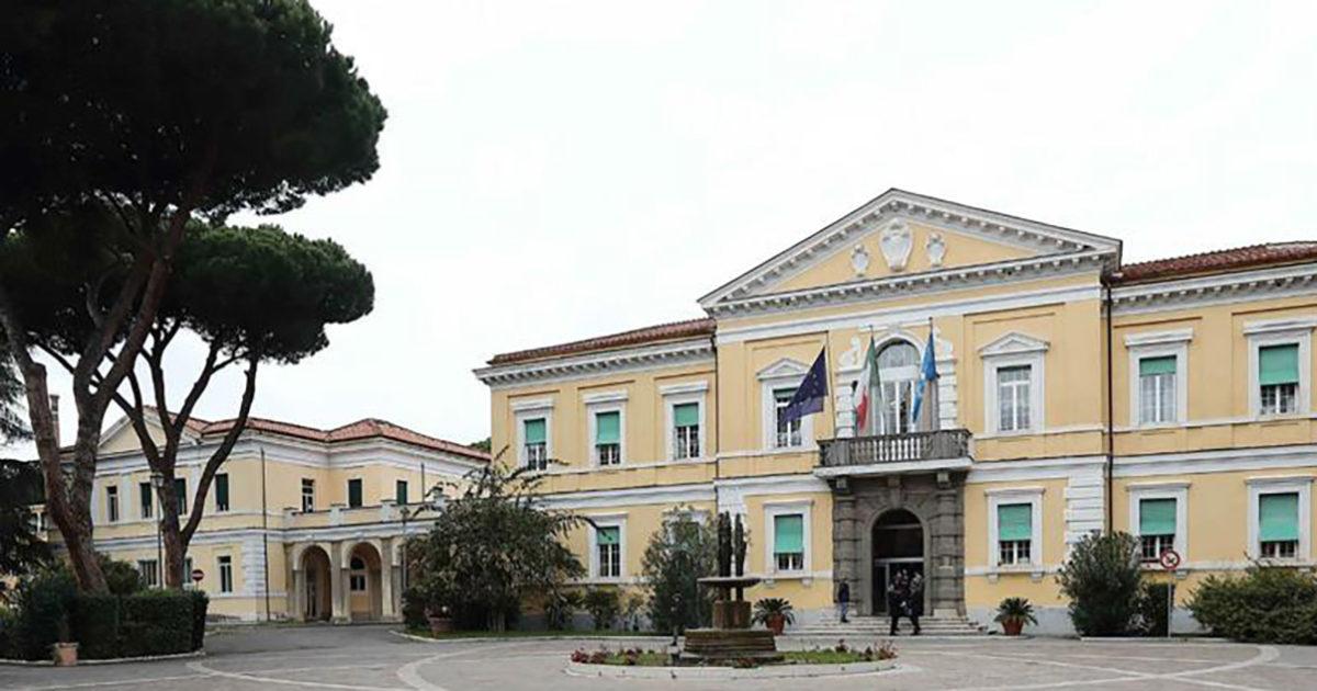 Coronavirus, 7 nuovi casi nel Lazio, in 24 ore, allo Spallanzani 27 positivi, 6 con supporto respiratorio: 0 casi in Tuscia