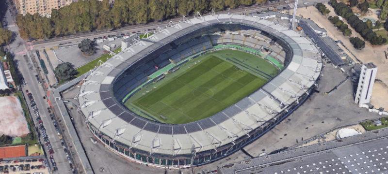 stadio-olimpico-torino-3d