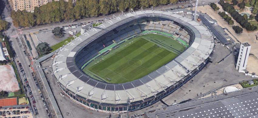 Serie A, si riprende il 20 giugno con Torino-Parma