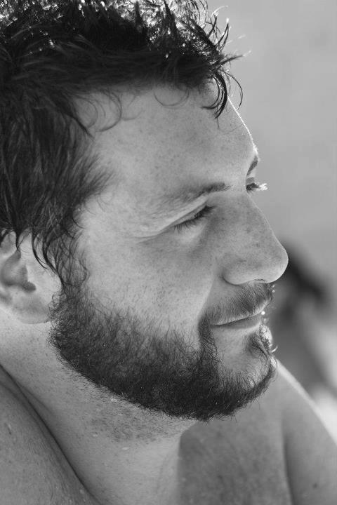 """Civita Castellana, la crisi in Comune, Yuri Cavalieri (Prc):""""Conservo la mia stima umana per il sindaco Caprioli, ma ora Civita merita maggioranze più competenti"""""""