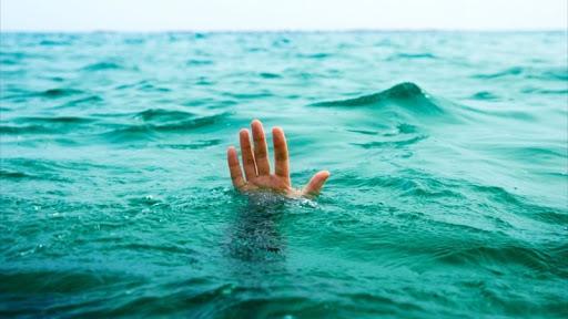 Viterbo, Comune, la maggioranza Arena è in Fin di vita, salta l'accordo per la piscina