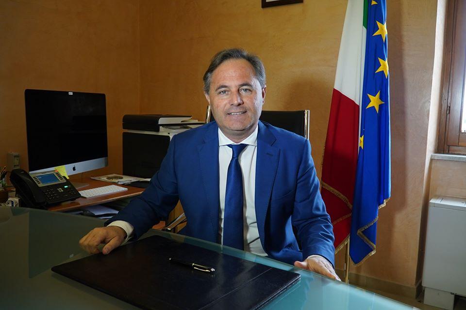 """Montalto di Castro, Comune, approvato il bilancio sociale, il vice-sindaco Benni:""""Il paese sta già ripartendo"""""""