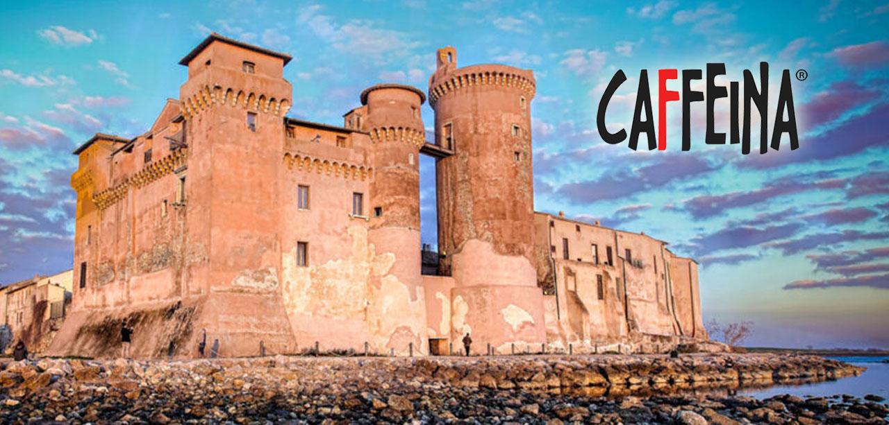 """Regione Lazio, 120mila euro di finanziamento dalla Regione agli organizzatori Caffeina Festival, Chiara Colosimo (Fdi) interroga Zingaretti:""""Perchè proprio a loro?"""""""