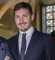 """Sutri, Matteo Amori (Gruppo Misto): """"Sono stato aggredito da uno sconosciuto, vi racconto tutto"""""""