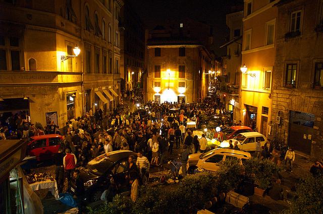 Coronavirus, 306 casi in Italia,  26 nuovi casi ed un decesso nel Lazio
