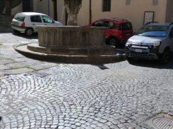 piazzacrocetta