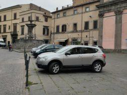 piazzafontanagrande4