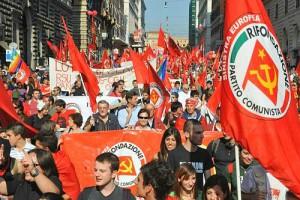 """Viterbo, amministrative 2020, Leoni-Telli (Rifondazione Comunista): """"Chi parla di dialogo  """"a sinistra"""", a quale sinistra si riferisce?"""""""