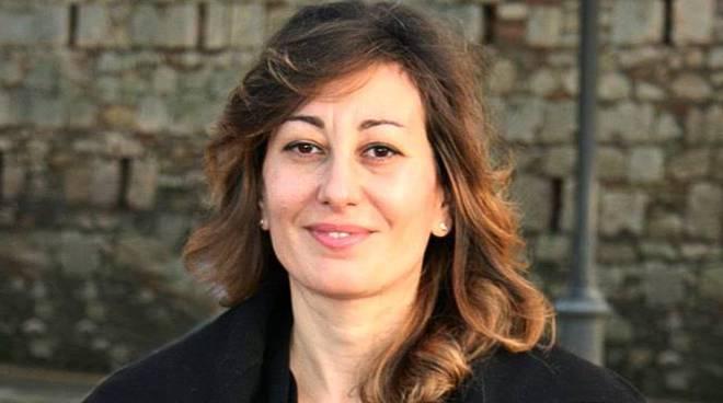 """Viterbo, Sanità Regione Lazio, Silvia Blasi (m5s): """"L'uscita dal commissariamento è un annuncio elettorale come tanti, la sanità pubblica va ricostruita totalmente"""""""