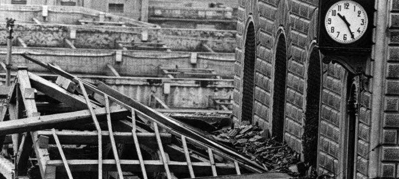 Strage-di-Bologna-2-900×600