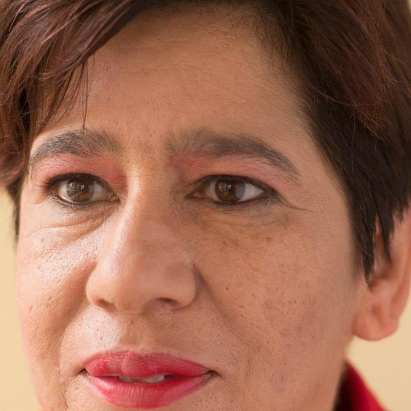 """Viterbo, lettere al sindaco, Barbara Cozzolino scrive ad Arena:""""Ho vinto una borsa di lavoro, ma da 7 mesi non mi chiama nessuno"""""""
