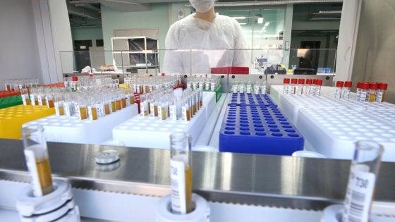 Coronavirus Viterbo, torna la paura in città, 3 nuovi casi oggi