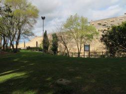 il-parco-delle-mura-che (1)
