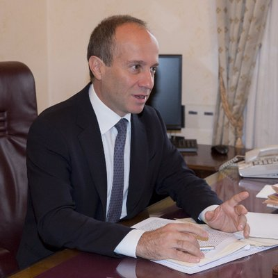 """Referendum, """"Voto NO, è una pessima riforma"""", si schiera l'ex Pres. Commissione Affari Costituzionali Mazziotti"""
