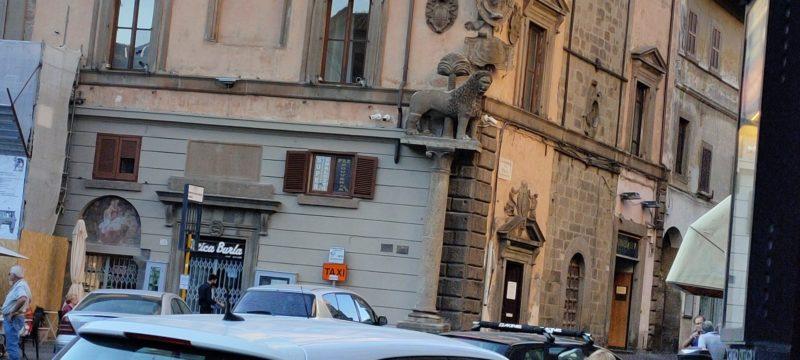 piazzacomunedestro
