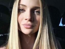 Alessia-Logli