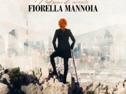 Padroni di niente_Cover_Fiorella Mannoia_b