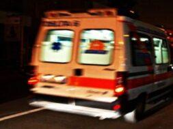 ambulanza-notte-650×341-420×252