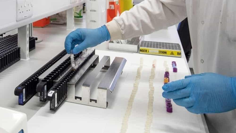 Coronavirus Viterbo, nuovo boom in Tuscia, oggi 7 nuovi casi