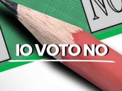 referendum-no-1000×675
