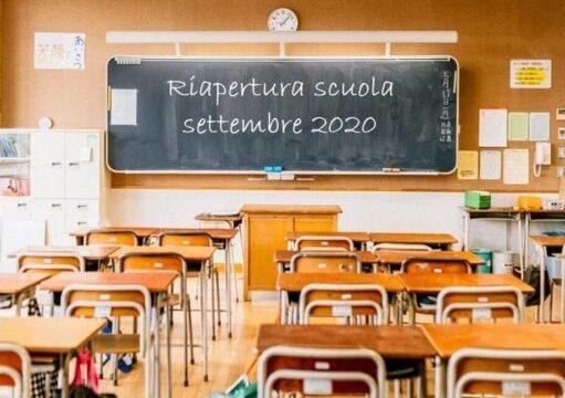 scuola4