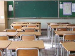 scuola65