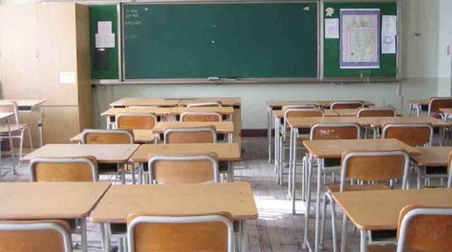 """Viterbo, Scuola, """"Chiamali superflui i problemi della scuola"""", l'insegnante Serena R. replica al ministro Azzolina"""