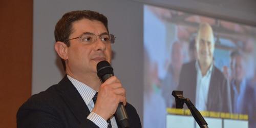 Alessandro-Mazzoli