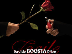 01_LP DAVIDE BOOSTA DILEO ULTIMO_RGB – NEW