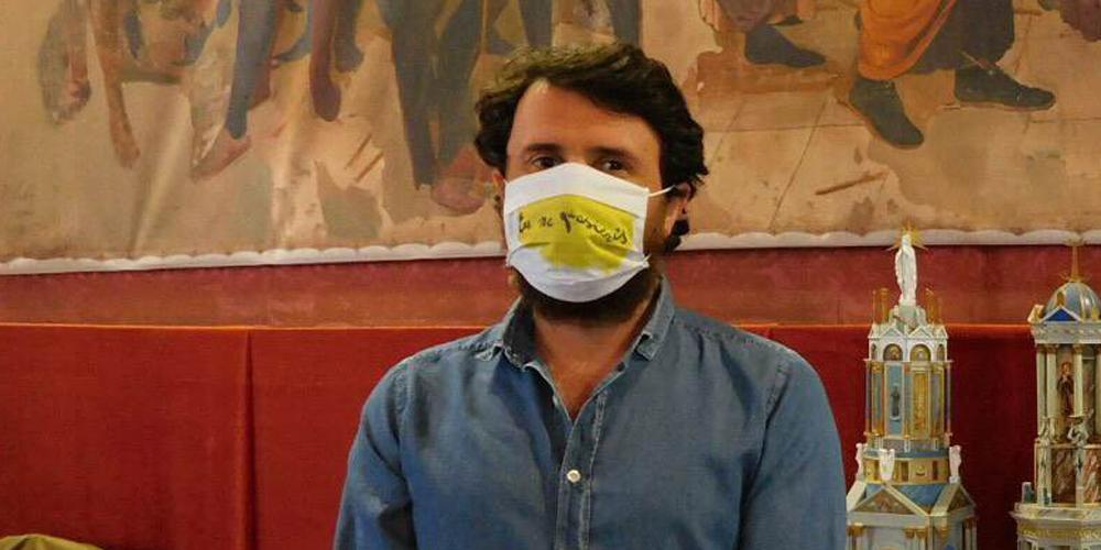 Viterbo, il mistero dei 400mila euro chiesti da De Carolis per le festività chissà quale spartizione nasconde, la sete di potere e di business di Fdi