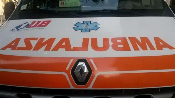 ambulanza72