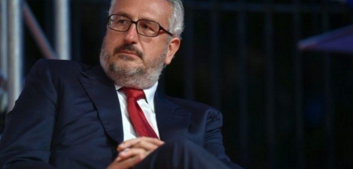 """Covid, """"L'emergenza c'è, lo sbandamento pure"""", l'analisi politica di Bobo Craxi"""