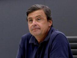 Aspi: Calenda, non si racconti che i Benetton sono puniti