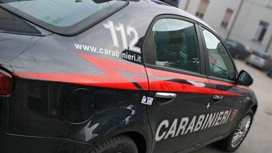 carabinieri0
