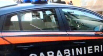 carabinieri120