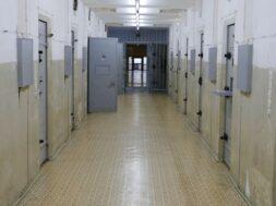 carceri-italiane-2020